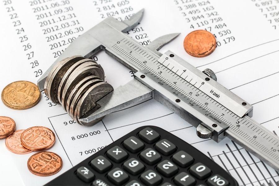 Entendiendo Los Conceptos Básicos Financieros