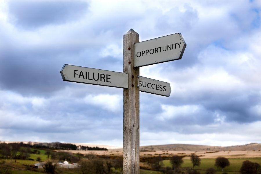 Cómo funciona el costo de oportunidad