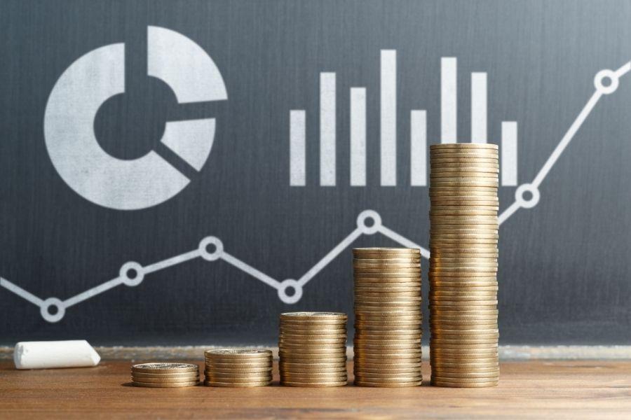 Por qué los AUM son importantes para los inversores